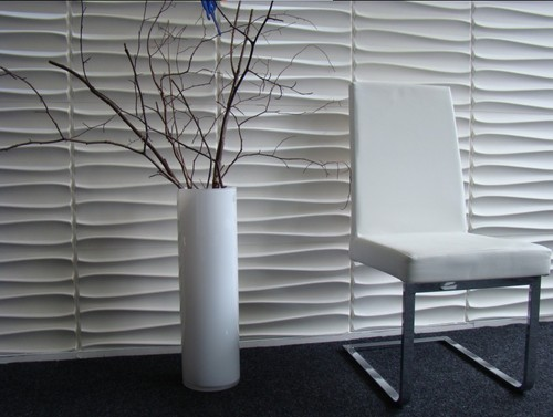 decorative gypsum hanging wall panels in beijing venture. Black Bedroom Furniture Sets. Home Design Ideas