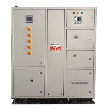 Industrial Apfc Panels in  Ecil Cross Road