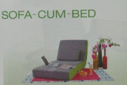 Sofa Beds In Kolkata Suppliers Dealers Traders