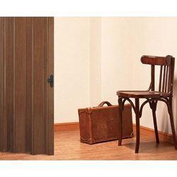 Enhanced Design PVC Folding Door