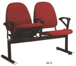Joint Auditorium Chair (Aud04)