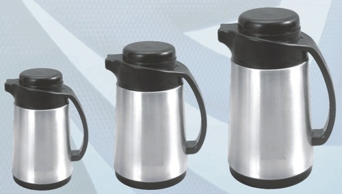 Coffee Pot in  Narela Indl. Area