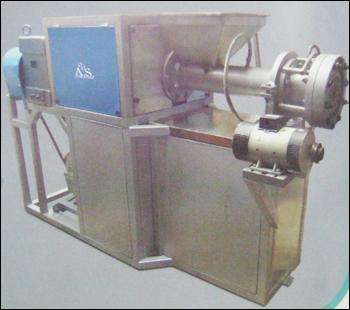 Vermicelli Extruder Machine in  63-Sector