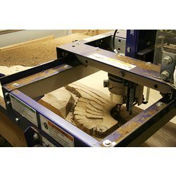 Wood Carving Machine In Chennai Suppliers Dealers Amp Traders