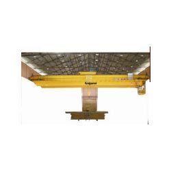 EOT Crane in  Udhna