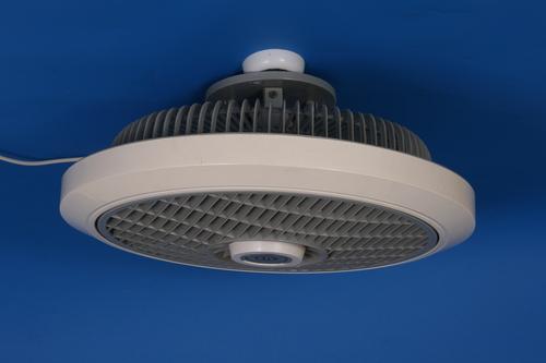 Ceiling Fan For Low India - Outdoor Ceiling Fans:Turbo Low Ceiling Fan,Lighting