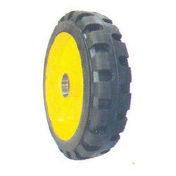 Industrial Heavy Duty Tyre