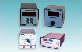 Temperature Simulators in  Sector-19-Vashi