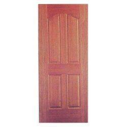 Designer MDF Moulded Doors