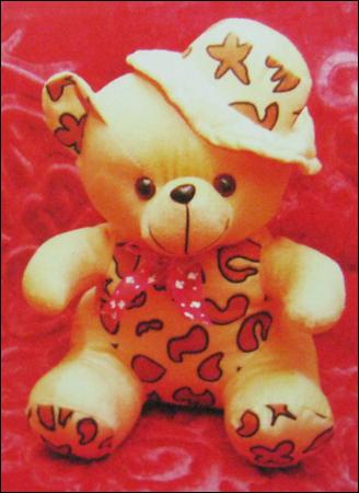 Romeo Bear Toy in  Dsidc Packaging Complex (Kirti Nagar)
