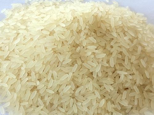 Indian Long Grain Parboiled Rice in  Habsiguda