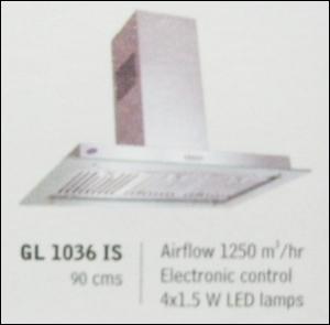 Gl 1036 Is Chimney Hoods