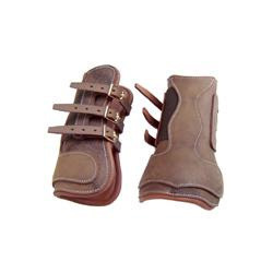 Horse Jumping Boot