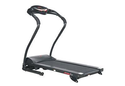 Motorized Treadmill in  Indira Nagar