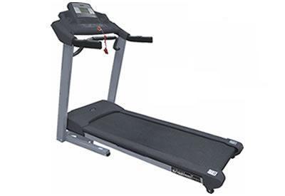 Motorized Treadmill (T-980) in  Indira Nagar