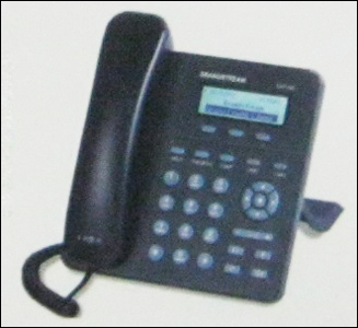 Basic Small Business Ip Phone (Gxp1400/1405)