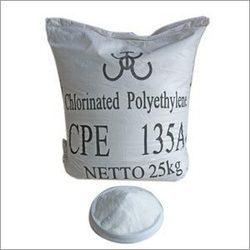 Chlorinated Polyethylene in  Zaveri Bazar-Kalbadevi