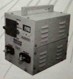 Kabko Handy With Extra Power Welding Machine in  9-Sector