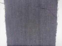 Linen Denim Fabric