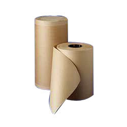 Poly Laminated Paper Roll With Moisture Resistance
