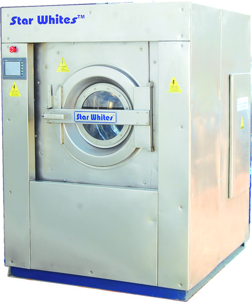 Commercial Washer Extractor ~ Commercial washing machine in secunderabad telangana