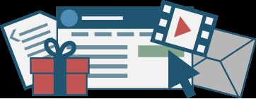 Database Design And Development Services
