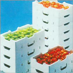 Thermocol Boxes For Vegetables And Fruits In Manpada Thane (W)