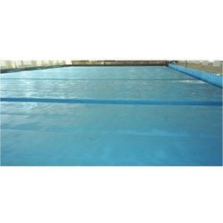 Chemical Tank FRP Lining Services