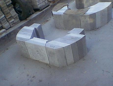 Xlite Insulating Brick