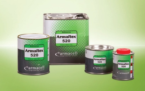 520 armaflex инструкция