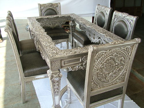 Dining Tables In Udaipur Suppliers Dealers Amp Traders