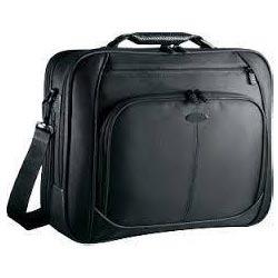 Designer Office Executive Bag