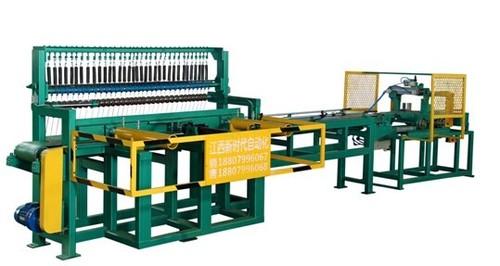 Brick Cutting Machine in   Jiangxi Province