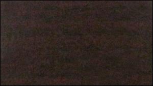 Dark Walnut Pigmented Enamel