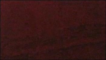 Fiery Walnut Pigmented Enamel