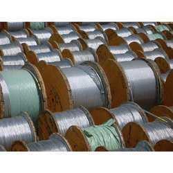 Commercial Aluminium Conductor
