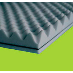 Melamine Foam Polyethylene