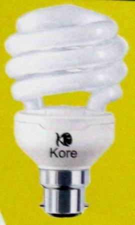 Modern Cfl Lamps