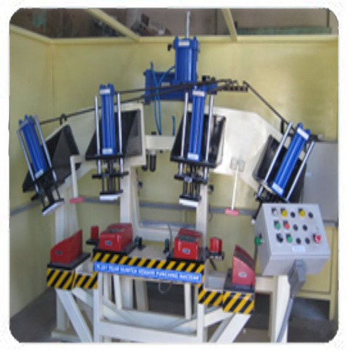 Special Purpose Machine in  Jyotiba Nagar