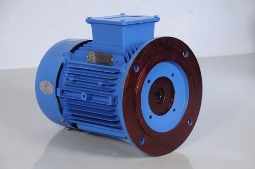 Paddel Wheel Aerator Motor In Coimbatore Tamil Nadu C R