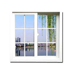 Aluminium Windows in  10-Sector - Dwarka