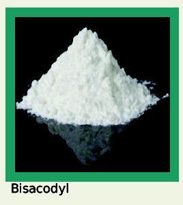 Bisacodyl in  I. B. Patel Rd.-Goregaon (E)