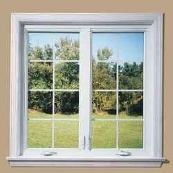 Glass Window in  10-Sector - Dwarka