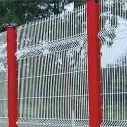 Garden Utility Fencing
