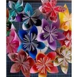 Decoration Flowers