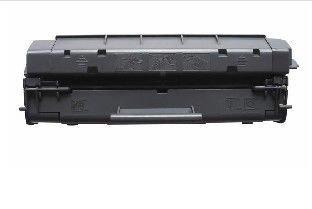 Toner Cartridge (Canon)