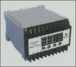 Digital Timer in  Bibwewadi