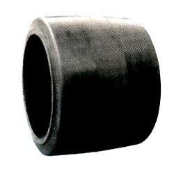 Plain Tyre in  R.A. Puram