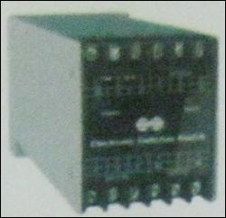 Signal Converters in  Bibwewadi