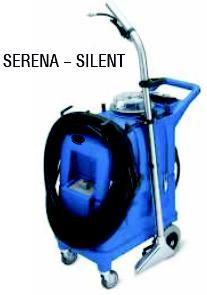 Carpet Cleaning Machine (Serena-Silent) in  New Area